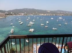vue balcon 2