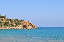 切法盧海岸