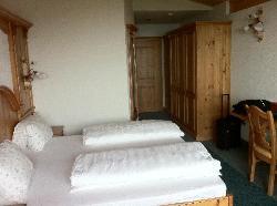 Hotel-Restaurant Humlerhof