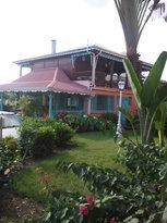 Residence Marifa