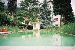 Villa Parkschloessl