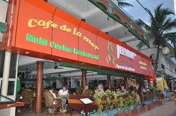 Jeevan Restaurant