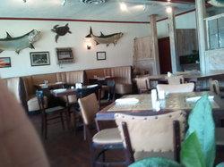 Sea Fair Restaurant