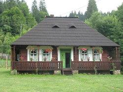 Felicia Guesthouse