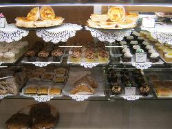 Scialo Brothers Bakery