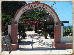 Remezzo
