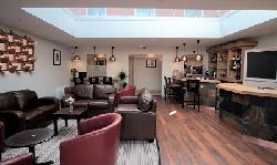 Stratford Limes Hotel