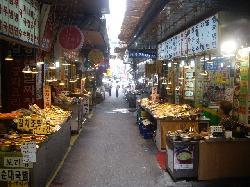 ตลาดนัมแดมุน