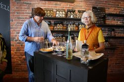 Maine Foodie Tours - Culinary Walking Tours