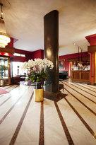 사보이 호텔 베를린