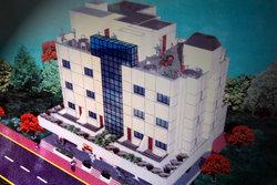 Hotel B.K.