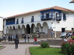 Museu Histórico Regional