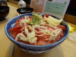Miyakozushi