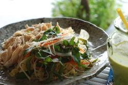 Son Hoian Restaurant