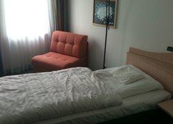Hotel Gasthof Lang