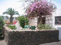 Villa 74