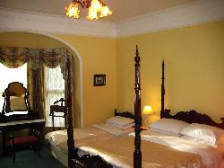 Adare Bed & Breakfast