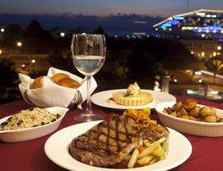 Danube European Cuisine