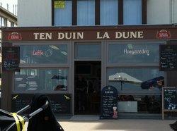 Ten Duin - La Dune