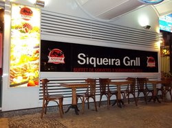 Siqueira Grill