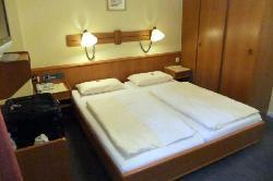 Hotel Scheffler
