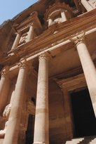 Jordan Direct Tours - Day Tours