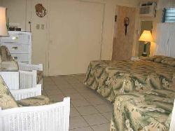 Papaya Paradise Bed and Breakfast
