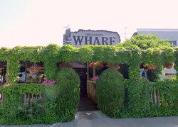 Smuggler's Wharf