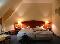 De Weimar Landhotel
