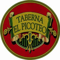 Taberna El Picoteo