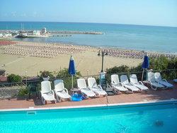 Piccolo Pardiso Hotel