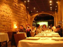 Restaurant Sedna