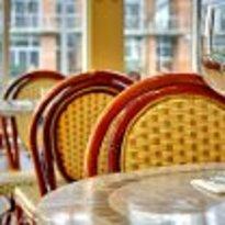 ViaVita Cafe and Wine Bar