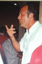 avatar thumb