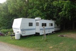 The Lantern Resort Motel and Campground
