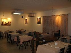 Complexe Tabakady Restaurant