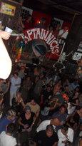 Capt. Nick's Rock & Roll Bar