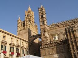 Sicily Life Tours