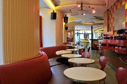 Cafe Bar le Basile