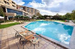 Lesotho Sun Casino