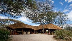 Oliver's Camp, Asilia Africa