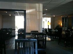 Fullam Chinese Restaurant