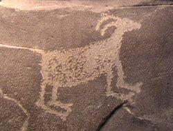 Louden-Henritze Archaeology Museum