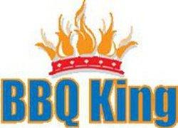 Bar-B-Que King
