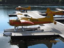Andrews Airways