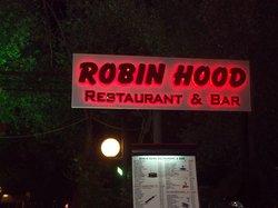 Robin Hood Restaurant