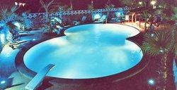 阿爾多哥酒店