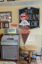 Queen City Creamery