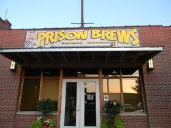Prison Brews