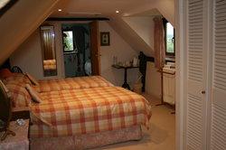 Lamberden Cottage B&B